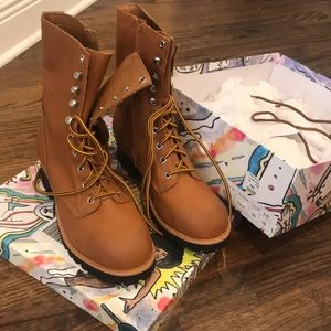 Free People Boots new